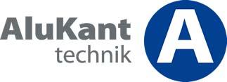 ALU Kant Technik