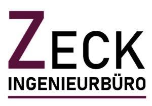Zeck Ingenieurbüro